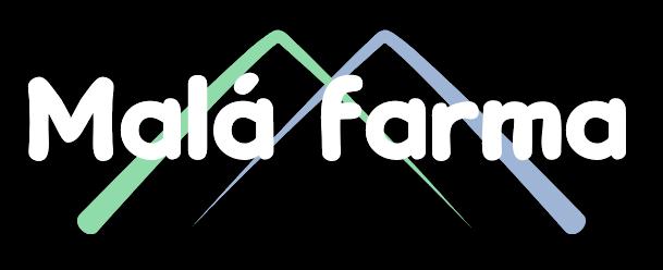 cropped-logo_transparent_white