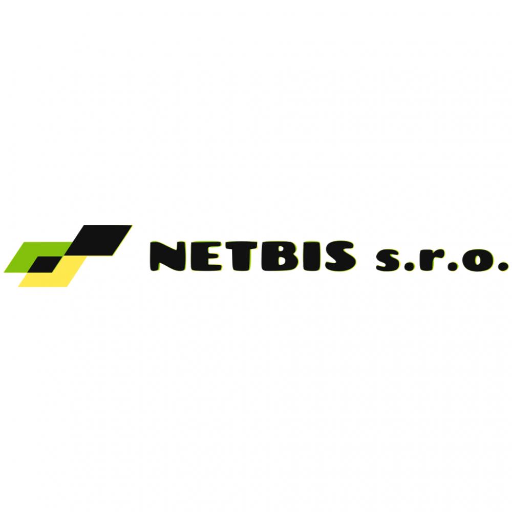 netbis (1)