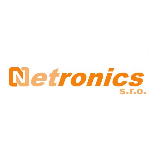 netronics1 (1)
