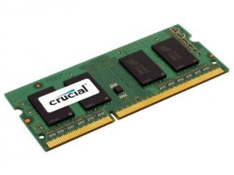 crucial_nonecc