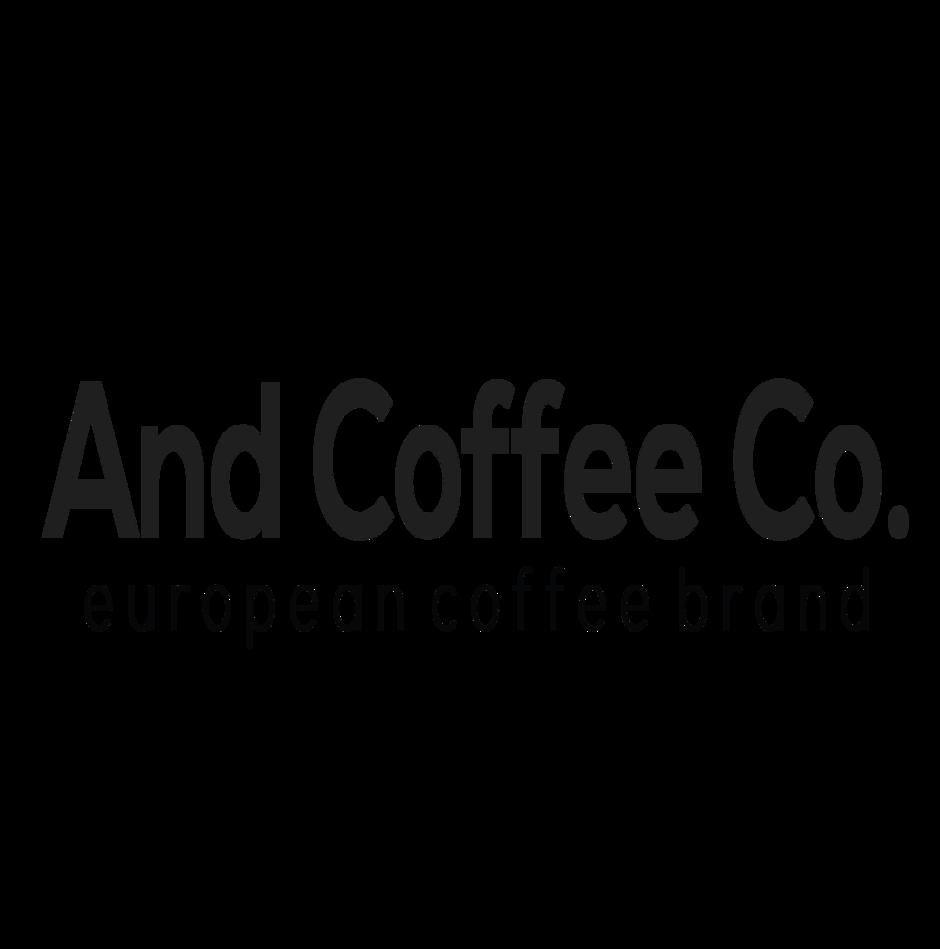 logo-fhd-black (1)